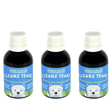 Clearz Tearz Multibuy
